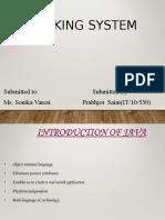 bankingsystemfinal-140125094717-phpapp02