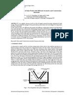 Apm12 Paper Id 139