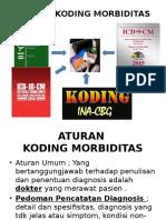 (1B) ATURAN KODING