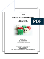11-1-3-modul-permutasi-kombinasi