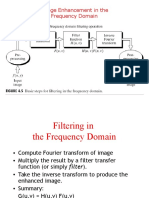 Image Enhancement in the fd.ppt