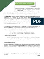 Apuntes de morfología.pdf
