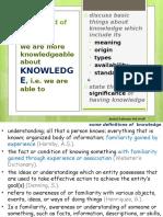 Knowledge.pptx.pptx