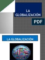 GLOBALIZACION-y-mercados-UAP-EC-GENERAL-2016.pptx
