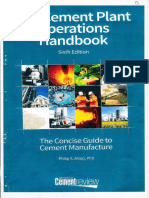 TheCementPlantOperationsHandbook.pdf