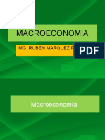 ASPECTOS-GENERALES-MACROECONOMIA-UAP-ec-general-2016-pract.ppt