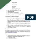 Blog Pasos3