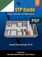 STP Guide Web