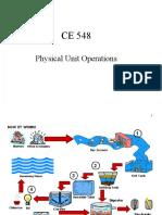 Lecture5 - Ch5