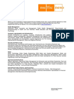MCandSCexamplesStuNed.pdf