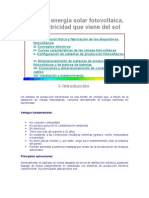 1 Curso de Energia Solar Fotovoltaica-Espanol