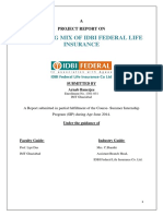 idbi.pdf