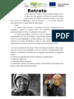 proposta-de-trabalho-retrato-e-auto-retrato.doc