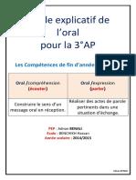 Guide explicatif de l_oral pour la 3_AP.pdf