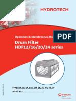 Manual HDF12 & 16 & 20 & 24 EN 150815 EMAIL
