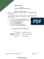 manual-de-motores-electricos-.pdf