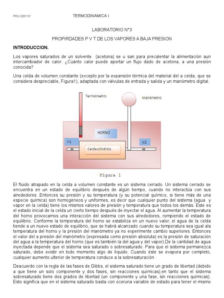 Laboratorio n3 ccuart Choice Image