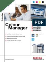 e-Studio-Datasheet_2040c-2540c-3040c-3540c-4540c-Series.pdf