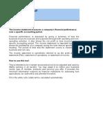 SMEToolkit-1-incomestatement