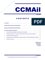CCMAil_August2005