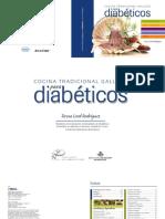 Libro Recetas Gallegas para diabeticos Teresa Lord def.pdf