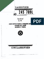 AR-10 MIL TEST