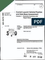 USA reliability data.pdf