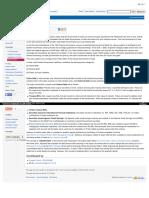 Public Debt Arthaveda.pdf
