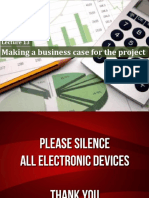 FINANCIAL_MGMT-Lecture13-Makingabusinesscase.pdf