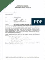 Announcement.pdf