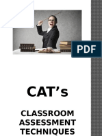 cats inset.pptx