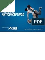 guia_recursos_anticonceptivos.pdf