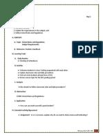 CSM LP 2015 - 2016.pdf