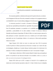 3 LA PRÁCTICA DOCENTE Y EL PROGRAMA DE EDUCACIÓN PREESCOLAR REV C.docx