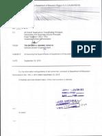 dm185-15.pdf