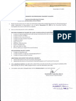 dm229-15.pdf