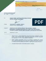 dm281-13.pdf