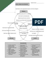 edu_astro-teachers_differences.pdf