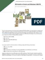SAP ERP 6.pdf