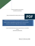 orientacion alimentaria y educacion en nutricion.pdf