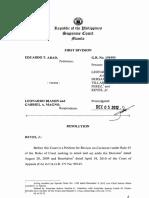 abad vs biazon.pdf