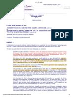 Schuback v CA.pdf