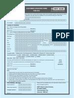Customer_Updation_Form_for_KYC.pdf
