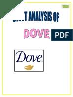 69731692-Swot-Analysis-of-Dove.doc
