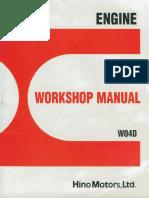 Hino_RB145_Motors_Workshop_Manual_WO4D_W04C-T.pdf