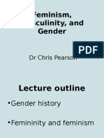Gender Lecture (3)