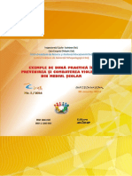 Revista-simpozion-violenta-2014.pdf