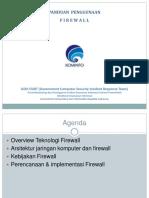 Cara Firewall.pdf