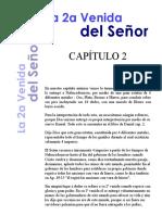 CAPITULO 2 Estudios MARANATHA.pdf