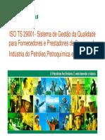 Apresentacao_ISO_TS_29001.pdf